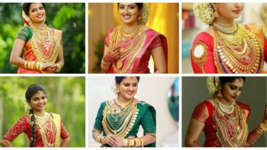 Photo of Best Kerala bride images