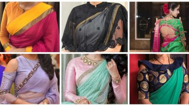 Photo of Blouse Designs Photos That Will Blow Your Mind