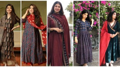 Photo of Trendy kurti designs